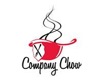 Company Chow
