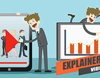 Explainer Video By Yantram Real Estate Web Development