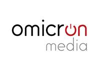 Omicron Media
