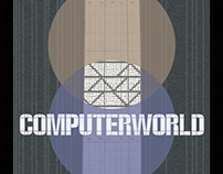 ComputerWorld, 2012, FIlm
