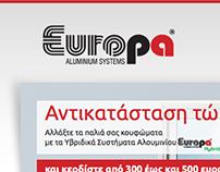 antikatastasikoufomaton.gr