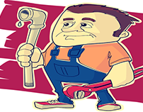 Emergency 24 Hour Plumber Westchester NY
