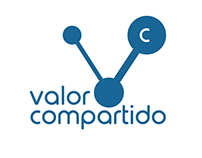 VALOR COMPARTIDO Imagen corporativa