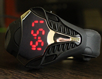 Watch Cobra