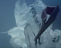 5 Gyres Ocean Plastics PSA