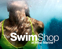 The Swimshop at West Marine