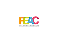 FEAC Corporate Branding and Website
