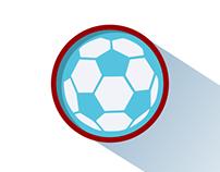 UEFA Glory