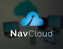 NavCloud