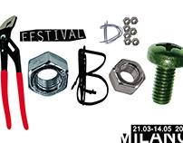 Festival de Robot