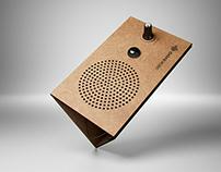 Onemi  Onemi Radio
