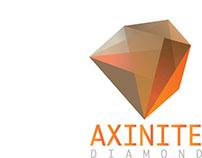 Axinite Diamond Project
