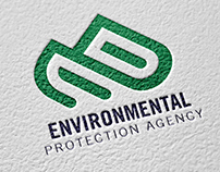 Environmental Protection Agency | Redesign