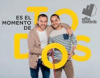 EL MOMENTO DE TODOS
