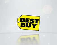 "Best Buy ""Connected Computing"" promo"