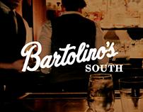 Bartolino's Restaurants