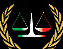 CIAO Banner & Logo