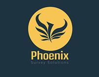 PHOENIX SURVEY SOLUTIONS