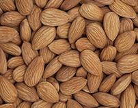 Kuruyemiş - Nuts