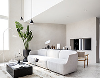 Residental Design 2020