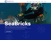 SeaBricks