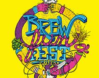Brew Fun Fest 2015