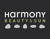 Harmony Beauty&Sun