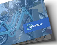 Bike Share Market Insights