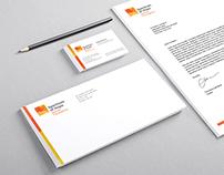 Website & Branding: Spectrum of Hope