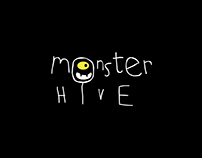 Monster Hive