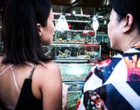 Discovery Vietnam - Hanoi-Sapa-Ninh Bihn-Phú Quốc