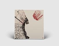 Elliot Root // EP2