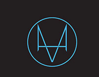 Monogram Design Studio Logos