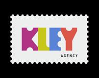 KLEY Agency