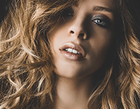 Laura Adriani | Enrica Brescia Photographer © 2015