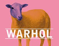 Warhol Event