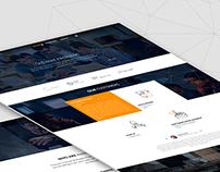 Hive developers website