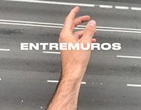 ENTREMUROS