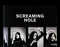 Screaming Hole | acb Gallery