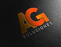 Proyecto Audiovisual Corporativo - AG Soluciones