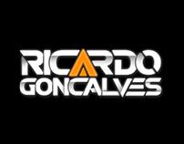 Ricardo Goncalves, DJ Branding