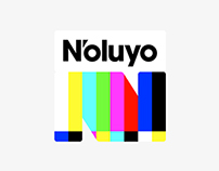 N'oluyo - Teaser Campaign