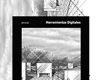 CB_HERRAMIENTAS DIGITALES_FOTOMONTAJE_201620