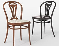 THONET - Viennese Chair