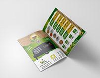 Brochure A5 DI