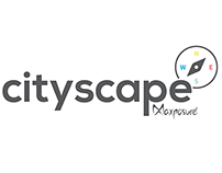 Cityscape logo
