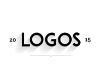 Logos / 2010 - 2015