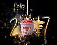 Cairu Feliz 2017