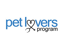 Pet Lovers Program