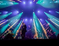 Franz Ferdinand @ North Music Festival 2019